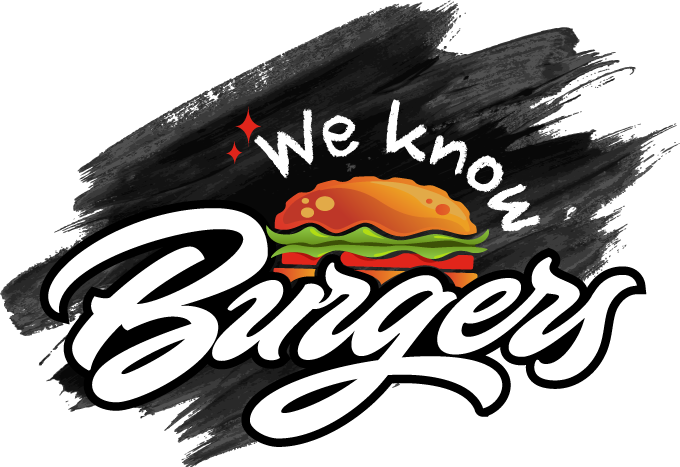 We Know Burgers